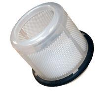 Black & Decker copertura pre filtro aspirabriciole PD1020 PD1200 PD1420 PD1820