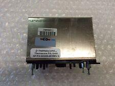 Dissipatore CPU 203230-001 server HP Proliant DL740 DL760 CPU Prosessor Heats @
