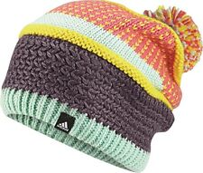 adidas MTN Poodle B Winter Outdoor Damen Mütze A98326