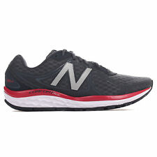 New Balance Fitness & Running Breathable Shoes for Men