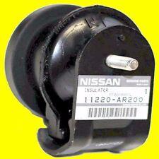 GENUINE INFINITI Q45 M45 ENGINE MOUNT MOTOR 11220-AR200 for NISSAN OEM