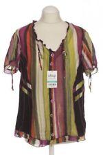 BiBA Damenblusen, - tops & -shirts aus Baumwolle in Größe 42
