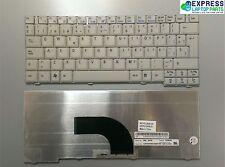 Teclado Acer Travelmate Gris 6231, 6232, 6252  9J.N4282.V0S KB.INT00.225 español