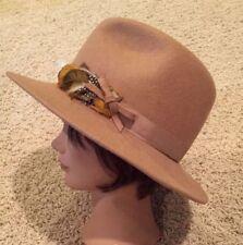 d6de378683c53 Original Vintage Hats for Women for sale   eBay