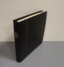 BUND, 1959-1980, postfrische Sammlung Zusammendrucke, Text ab Posthorn-Zd.