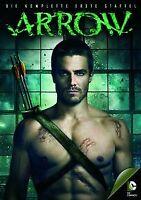 Arrow - Staffel 1 [5 DVDs] | DVD | Zustand gut