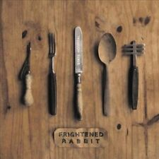 State Hospital [EP] [LP] by Frightened Rabbit (Vinyl, Sep-2012, Atlantic...