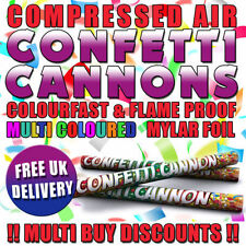 Mylar All Occasions Party Confetti