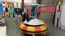 Stossboot, Bumper Boat NEU Spaßboot, Boot, Motorboot