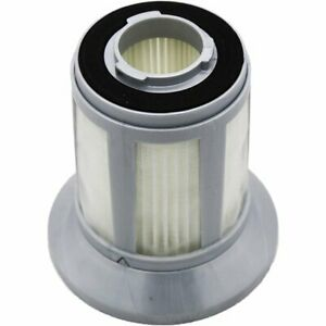 Genuine Filter Assembly for Bissell Zing 1665 & 2156 Powerforce 1665 OEM 161305