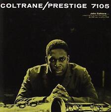 John Coltrane - Coltrane (Rudy Van Gelder Remaster) (NEW CD)
