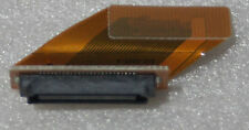 "MacBook Pro 17"" 2008 2.5/2.6 Ghz Unidad Óptica De Dvd Flex Cable 821-0599 A1261"