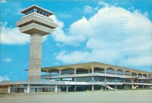 International Airport Subang Selangor Malaysia