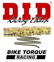 MV Agusta 989 Brutale 05-09 DID 525 Pitch 110 Link Recommended Chain