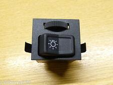 Lichtschalter 10 Pol. Schalter Abblendlicht VW Golf 1 Cabrio Scircco Polo LT 1B6