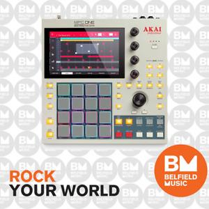 Akai MPC ONE Retro Edition - Standalone Music Production Centre - Brand New