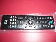 GENUINE LG 3DTV Remote Control for All types of LG TV (AKB73655803) AUS SELLER