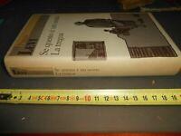 libro: SE QUESTO E' UN UOMO LA TREGUA - PRIMO LEVI - G. EINAUDI