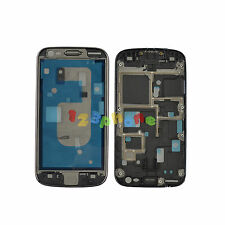 FRONT MIDDLE MID FRAME HOUSING FOR SAMSUNG GALAXY ACE 3 S7272 #H-533_MF