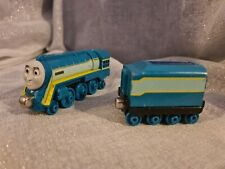 Take N Play Take Along Thomas And Friends Connor