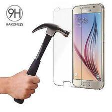 Premium Gorilla Tempered Glass Film Screen Protector for Samsung Galaxy S6