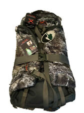 Alps Outdoorz Extreme X Hunting Camping Pack