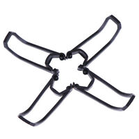 E58 WiFi FPV RC Quadcopter Spare Parts Drone Propeller Guard Protection CoverN_N