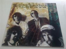 Traveling Wilburys – Vol.3 / 7599-26324-1 / LP