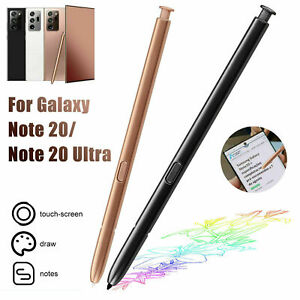 Touch Stylus S Pen OEM For Samsung Galaxy Note 20 / Note 20 Ultra 5G SPEN