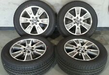 """2004-2014 Ford F150 F-150 FX4 Tires 20"""" Factory OEM Wheels Rims Expedition Rare"""