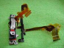 GENUINE SONY HDR-CX110 LCD HANGER REPAIR PARTS