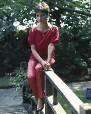"""Sheena Easton 10"""" x 8"""" Photograph no 4"""