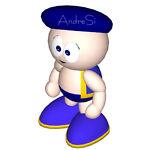 AndreSi