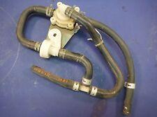 Miatamecca Fuel Gas Tank Evap. Purge Valve Plastic 94-97 Mazda Miata MX5 OEM