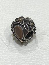 authentic genuine pandora charms