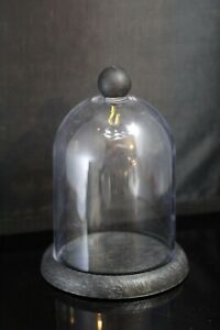 Display Dome For  Pocket Watch