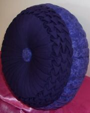 Round Cushion / Pumpkin Decorative Pillow  New Releases