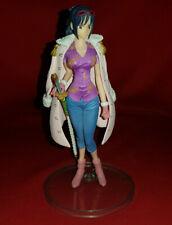 SUPER ONE PIECE STYLING PUNK HAZARD TASHIGI Figur