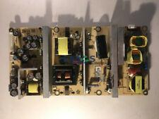VLD-LEDTV1901 VER1.2 POWER SUPPLY FOR POLAROID LE-60GD13H