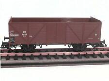 Articoli di modellismo ferroviario nero PIKO