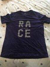 Rapha Ride Nocturne T Shirt