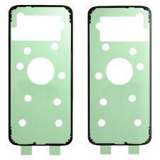 Para Samsung Galaxy S8 Plus G955 batería de la contraportada Pegamento Adhesivo Adhesivo Pegatina
