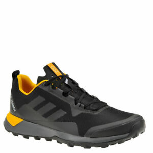 NIB Men's adidas Terrex CMTK Trail Running Shoes Multiple Colors