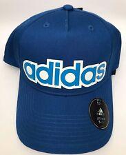 Adidas One Size Fits Youth Unisex Cap Hat AJ9230 54 CM