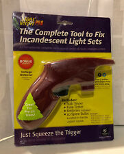 Light Keeper Pro Light Repair Tool