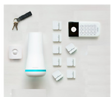 Simplisafe Home Security System Oakstone - New version