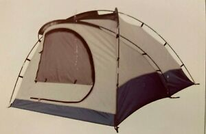 CHINOOK CYCLONE 3. THREE PERSON TENT, @@@@@@@@@@@@@@@@@@@@@@@@@@@@@@@@@@@@@@@@@@