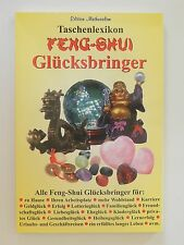 Taschenlexikon Feng Shui Glücksbringer Edition Methusalem Esoterik