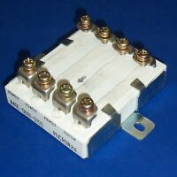 PZ3 A40L-0001-0327 Micron Technology Resistor 16 Ohm 200W 0327