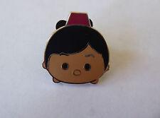 Disney Trading Pins 123209 Tsum Tsum Mystery Series 4 - Aladdin only